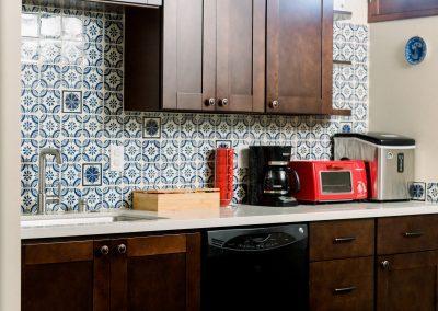 Kitchen-Counter-400x284