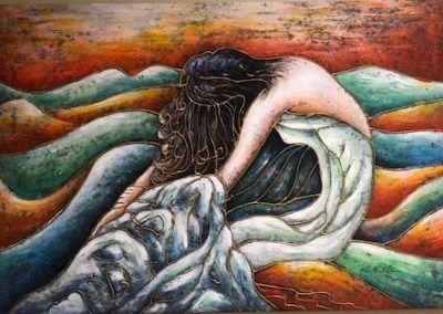 Mermaid-Painting-e1557531285978-400x284